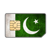 SIMs Checker icon