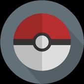 포켓연구소 icon