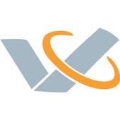 VeilCom icon