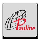Pauline Apps icon