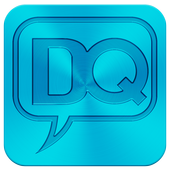 The Daily Quotes icon