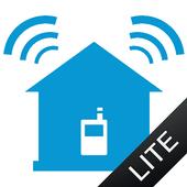 Swarmlock Lite icon