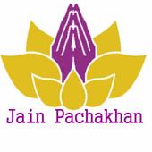 Jain Pachakhan icon