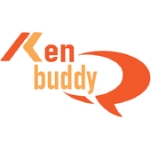 KenBuddy icon