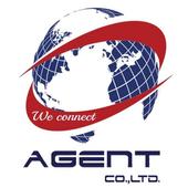 SWGK Agent icon