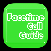 Guide For Facetime Call Free icon