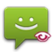 Message Widget (SMS/MMS) icon