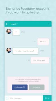 SweetRing - Meet, Match, Date apk screenshot
