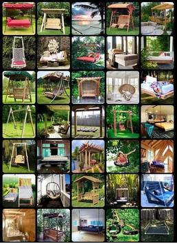 Swing Design apk screenshot
