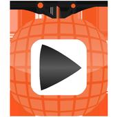 Swift Stream ícone