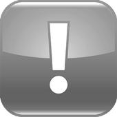 SLIM Responder icon