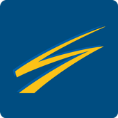 Swift Freight Tracker icon