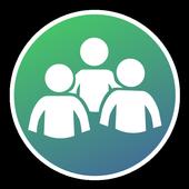 Mobil statt Mobile - Community icon