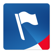 Swisscom Events - Showcase icon