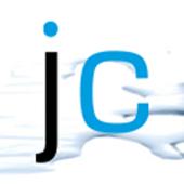 Jobclick icon