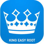 King Root easy guide icon