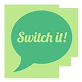 Switch It icon