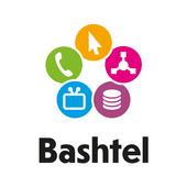 Bashtel-SIP icon