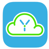 Swytch - Numbers, Calls, Texts icon