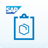 SAP Inventory Manager icon