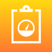 SAP Rounds Manager icon