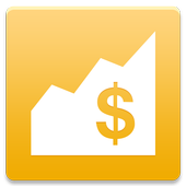 SAP Sales Manager icon