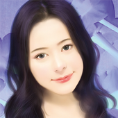季璃言情小說 icon