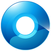 Top Browser icon