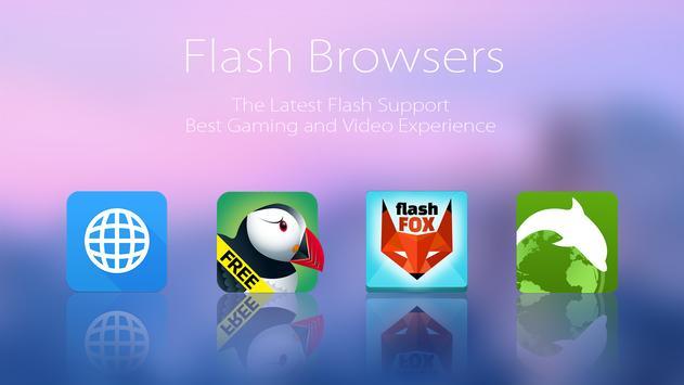 Top Browser apk screenshot