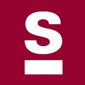 Sykes Referral icon