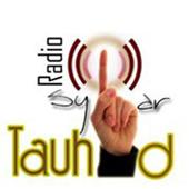 Syiar Tauhid icon