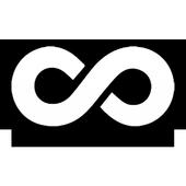 Sylaps icon