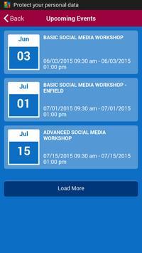 Loving Social Media apk screenshot