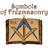 Symbols of Freemasonry II icon