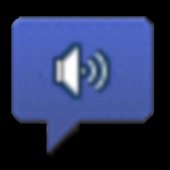 SMS Translate and Read Demo icon