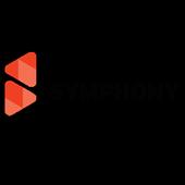 Enjoy Magazine Symphony icon
