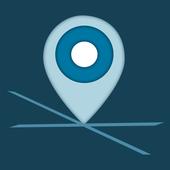 e-Sampark icon