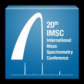 IMSC 2014 icon