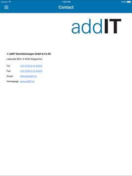 appSUCCESS apk screenshot