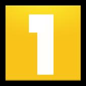 leians icon