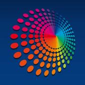 CIS Mobile Revolution icon