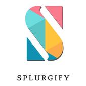 Splurgify: E-Commerce App Demo icon