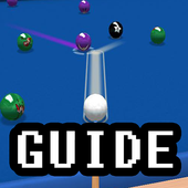 Guide for Pro Snooker 2015 icon