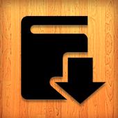 싱크라운 SMS-1339B 장서점검기 icon