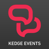 KEDGE EVENTS icon