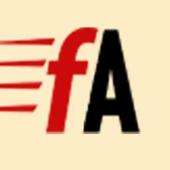 fastAdvocate icon