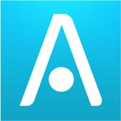 SysAid MDM icon
