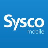 Sysco Mobile icon