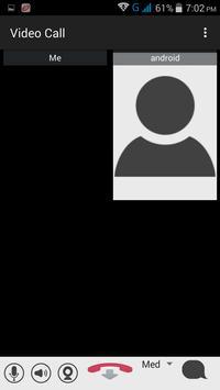 BTS System apk screenshot