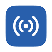 868 Alarm icon